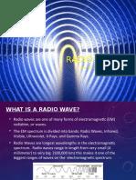 Radio Waves (1).pptx