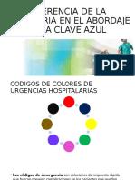 ABORDAJE DE CLAVE AZUL (1).pptx