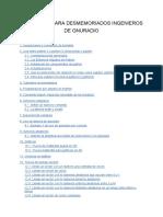 Manual Python para desmemoriados.pdf