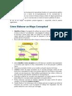 mapa conceptual -- mentefacto.docx