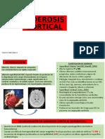 SIDEROSIS CORTICAL [Autoguardado]2