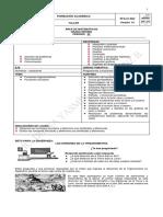 Trigonometría.pdf