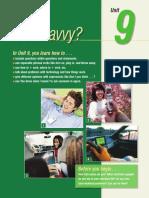 Unit 9 Tech Savvy.pdf