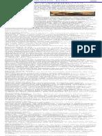 hostile dedinition - Recherche Google.pdf