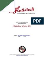 11-Radiateur d'huile GS.pdf