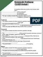 LA_Economic_Systems_worksheets_edited