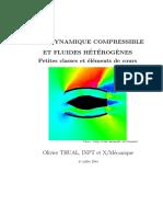 PC-ACFH.pdf