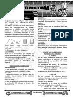 WIL GEOMETRIA.pdf