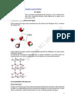 Tema_1_agua.pdf