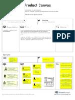 product_canvas.pdf