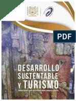 Desarrollo_local_a_traves_del_Turismo_Co.pdf