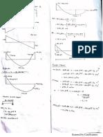 7698_Penyelesaian Soal Beton Portal.pdf