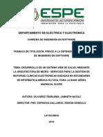 T-ESPEL-SOF-00272.pdf