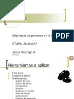 Six Sigma etapa ANALIZAR-2012.pdf