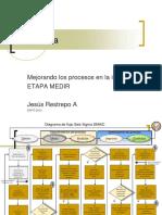Six sigma etapa MEDIR-2012.pdf