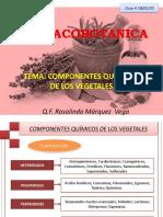 CLASE 4 Farmacobotanica