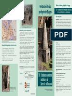 19mineriasierrademanda.pdf