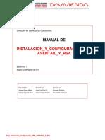 DAV_Instalacion_Configuracion_VPN_Aventail_Y_RSA