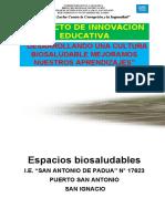 2 PROYECTOS DE INNOVACIÓN EDUCATIVA PTO. SAN ANTONIO.doc