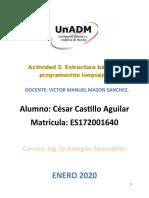EECO_U1_A3_CECA.docx