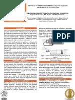 Banner Projeto Interdisciplinar