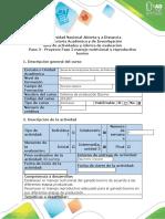 Guía de actividades y rúbrica de evaluación Paso 3 - Proyecto Fase 2 manejo nutricional y reproductivo-1.docx