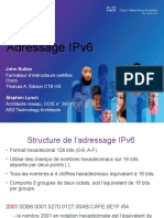 IPv6 Addressing.pptx