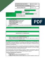 Practica biologia 3 microscopia.pdf