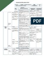 257448212-Planificacion-de-Artes-Visuales-1-Basico.docx