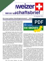 SchweizerWirtschaftsbrief_12