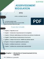 CoursRegulation_et_asservissementITT2 Part 1