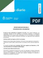 covid19_informe-diario-matutino-25-03.pdf