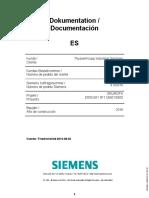 SIEMENS (FLENDER) - Accionamiento-000 (1).pdf