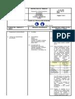 IC-ALI-001 RECEPCION Y ALMACENAMIENTO DE INSUMOS.docx