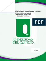 MATEMÁTICA FINANCIERA.pdf
