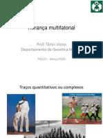 herança multifatorial.pdf