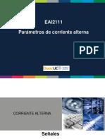 PPT_N1_Parametros_Corriente_Alterna.pdf