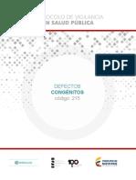 PRO_Defectos_congenitos