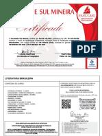 certificado literatura FRENTE E VERSO.pdf