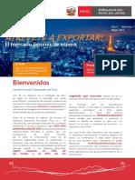 Atrévete_a_Exportar_Mayo_2017.pdf