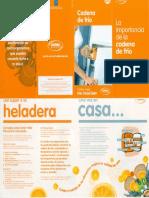 folleto_CadenaFrio