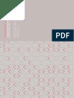Codocedo.pdf