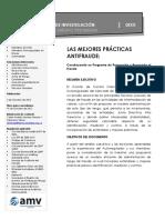 Mejores_practicas_Antifraude