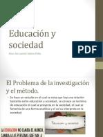educacin-y-sociedad-150310194230-conversion-gate01.pdf