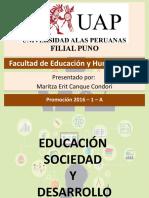 DIAPOSITIVAS_EDUCACION_SOCIEDAD_Y_DESARR.pptx