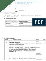 sesindeaprendizajeparalasegundaespecialidad-150214093921-conversion-gate01