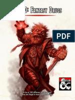 100_Fantasy_Drugs.pdf