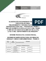 INFORME DE ESTRUCTURAS_TR01.docx
