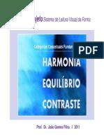 2011 CATEGORIAS CONCEITUAL