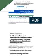 USA_ Sistemas de control de alimentación, conteo y medición de peces